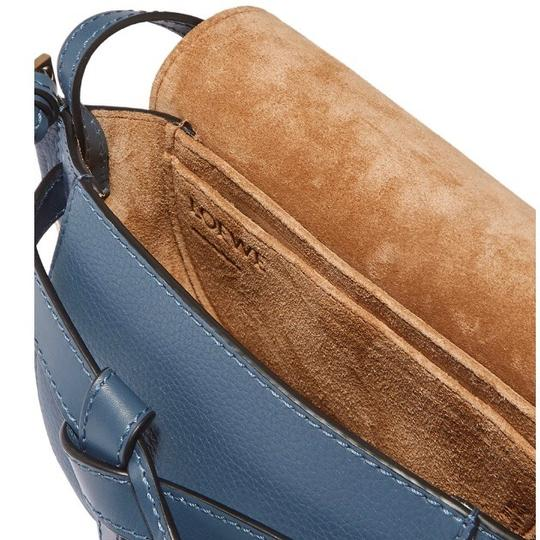 Loewe Cross Body Bag Image 5