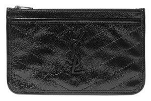 43dd9bffd0 Saint Laurent Monogram Clutches - Up to 70% off at Tradesy (Page 4)