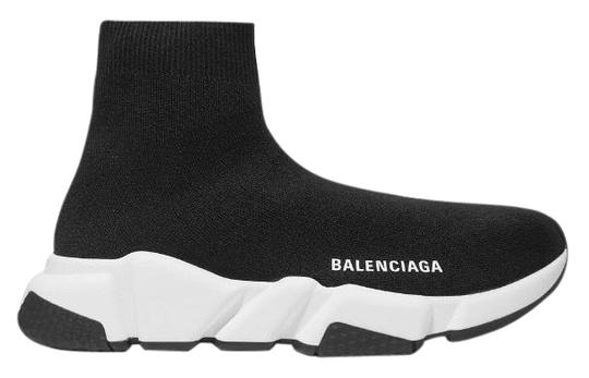 Preload https://img-static.tradesy.com/item/25493411/balenciaga-speed-trainer-high-top-sock-sneakers-size-eu-39-approx-us-9-regular-m-b-0-1-540-540.jpg