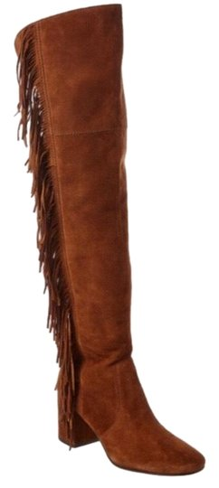 Preload https://img-static.tradesy.com/item/25493426/frye-brown-jodi-fringe-over-the-knee-suede-bootsbooties-size-us-55-regular-m-b-0-1-540-540.jpg