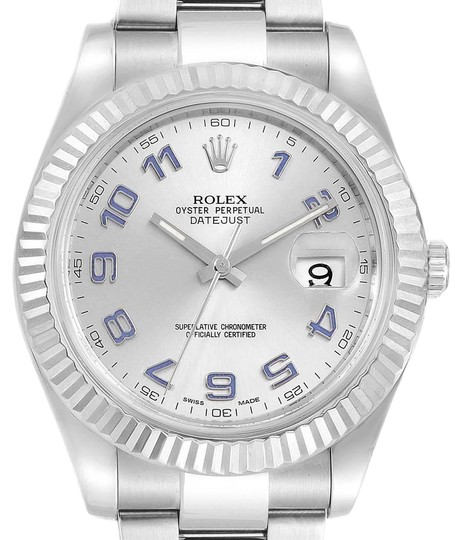 Preload https://img-static.tradesy.com/item/25493485/rolex-rhodium-box-datejust-ii-41-steel-white-gold-fluted-bezel-116334-watch-0-1-540-540.jpg