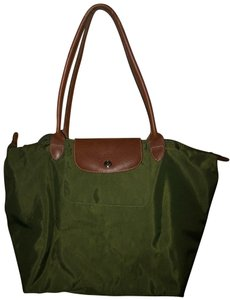 229f617c96b Longchamp Bags on Sale - Up to 80% off at Tradesy