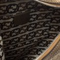 Gucci Gold Hobo Bag Image 5