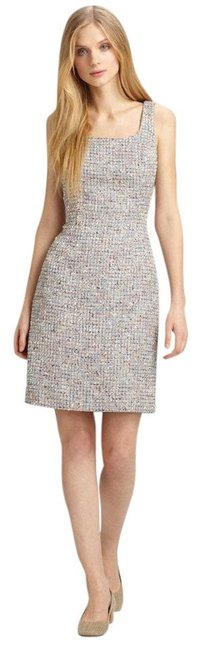 Preload https://img-static.tradesy.com/item/25493741/tory-burch-normandy-blue-emma-mid-length-workoffice-dress-size-8-m-0-0-650-650.jpg