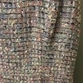 Tory Burch New Summer Summer Summer Day New Evening New With Tag Dress Image 5