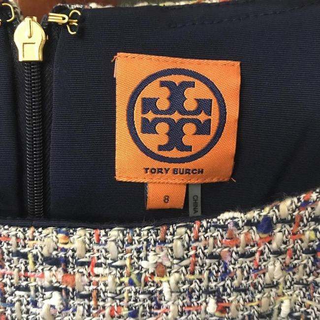 Tory Burch New Summer Summer Summer Day New Evening New With Tag Dress Image 6