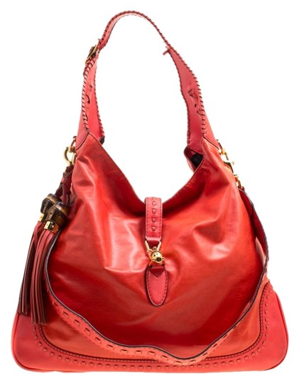 Preload https://img-static.tradesy.com/item/25493898/gucci-hobo-jackie-orange-large-new-red-leather-shoulder-bag-0-1-540-540.jpg