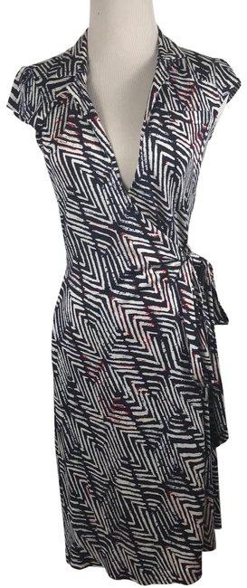Preload https://img-static.tradesy.com/item/25493947/diane-von-furstenberg-griffith-maize-wrap-mid-length-workoffice-dress-size-2-xs-0-1-650-650.jpg