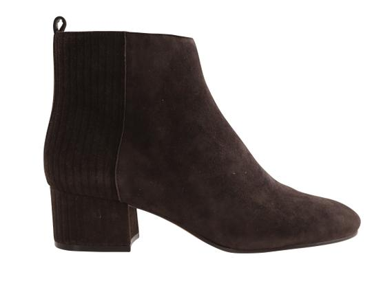 Preload https://img-static.tradesy.com/item/25494042/nine-west-brown-lamonto-block-heel-ankle-bootsbooties-size-us-8-regular-m-b-0-2-540-540.jpg
