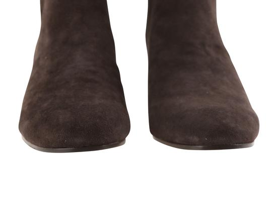 Nine West Brown Boots Image 6