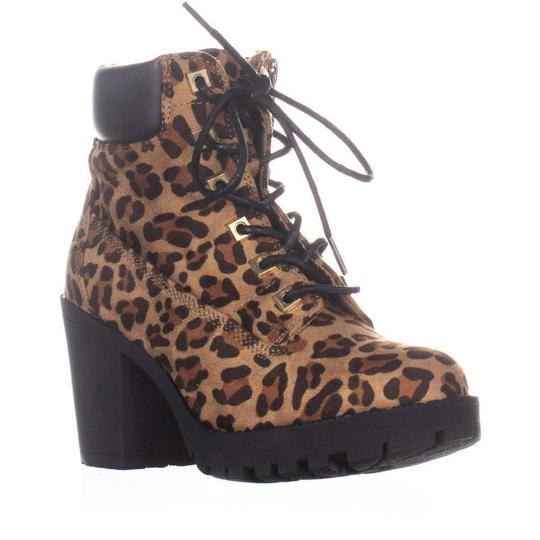 Preload https://img-static.tradesy.com/item/25494078/brown-kerin-lace-up-heeled-ankle-leopard-bootsbooties-size-us-7-regular-m-b-0-0-540-540.jpg