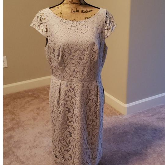 Preload https://img-static.tradesy.com/item/25494178/jcrew-gray-a6005-traditional-bridesmaidmob-dress-size-12-l-0-3-540-540.jpg