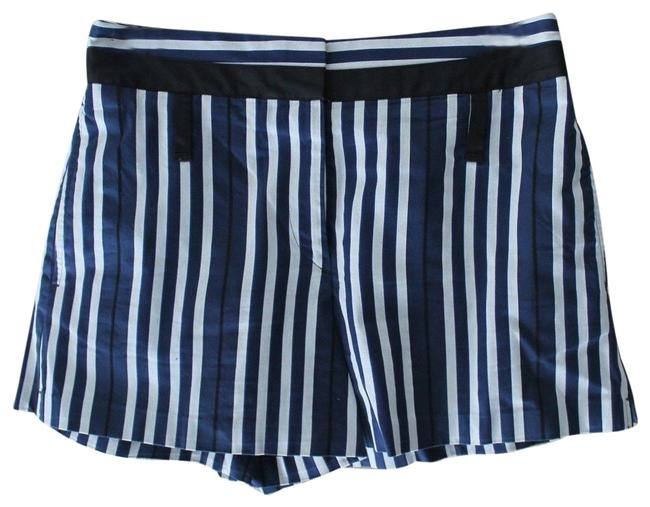 Preload https://img-static.tradesy.com/item/25494386/rag-and-bone-multicolor-navy-blue-white-striped-black-trim-willow-shorts-size-6-s-28-0-1-650-650.jpg