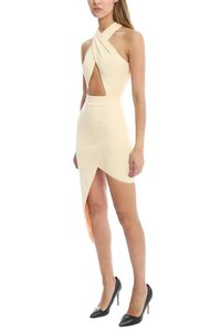 d46bff1283b1 self-portrait Dresses - Up to 70% off a Tradesy