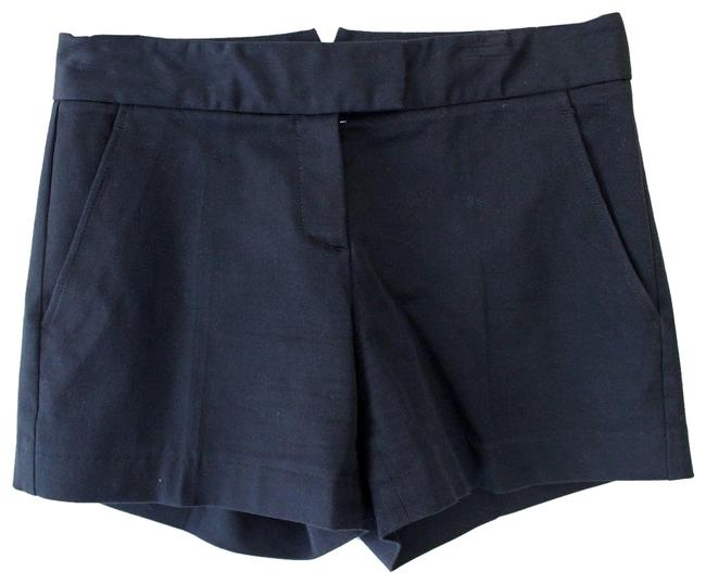 Preload https://img-static.tradesy.com/item/25494490/theory-black-casual-flat-front-pockets-s-or-tp01-141-shorts-size-2-xs-26-0-1-650-650.jpg