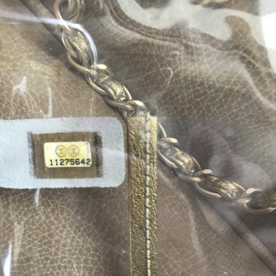 Chanel Rare Limited Edition Vintage Shoulder Bag Image 7