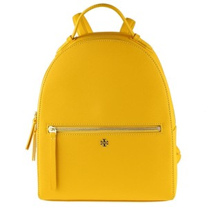 Tory Burch Backpack