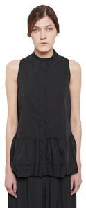 The Row Tory Burch Helmut Lang Toteme Lela Rose Chanel Top