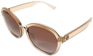 Tory Burch WOMEN'S AUTHENTIC 56-18
