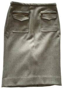 J.Crew Skirt grey - item med img