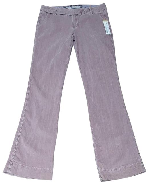 Preload https://img-static.tradesy.com/item/25495367/joe-s-jeans-mauve-corduroy-pants-size-6-s-28-0-1-650-650.jpg