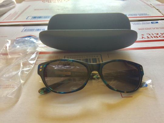 Derek Lam Rare Cat-Eye Sunglasses Image 2