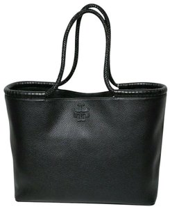 Tory Burch Tote Leather Summer Cross Body Bag
