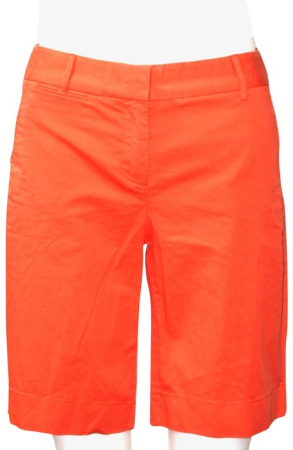 Preload https://img-static.tradesy.com/item/25495386/jcrew-chino-new-with-tags-shorts-size-0-xs-25-0-1-650-650.jpg