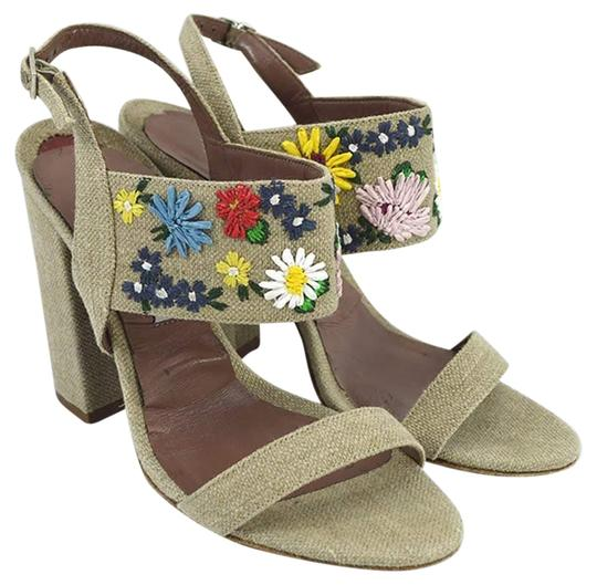 Preload https://img-static.tradesy.com/item/25495505/tabitha-simmons-beige-multi-floral-embrodiered-147-55-sandals-size-eu-37-approx-us-7-regular-m-b-0-1-540-540.jpg