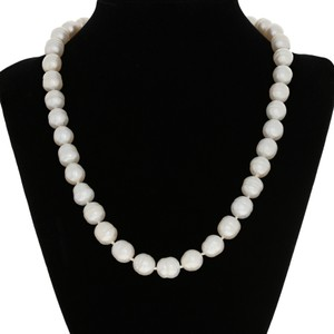 Other Freshwater Pearl Necklace 18