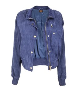 50b246ed Women's Outerwear New Arrivals at Tradesy