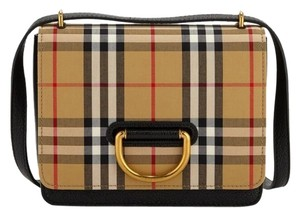 c3ca3d0a825 Burberry Crossbody Bags - Up to 70% off at Tradesy (Page 2)