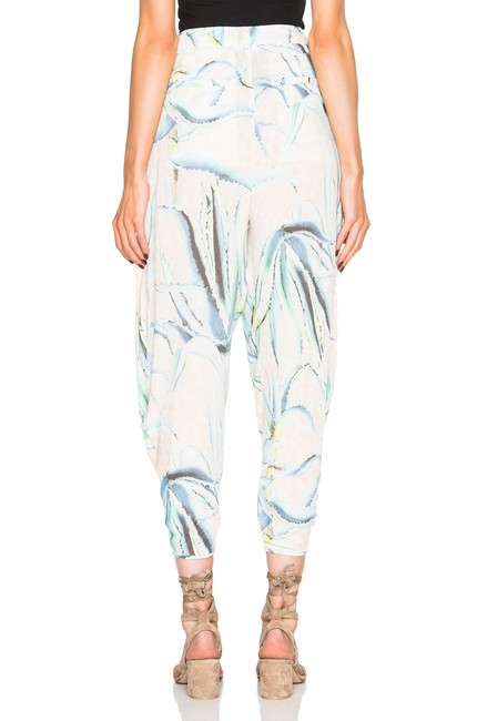 Mara Hoffman Draped Pants Image 2