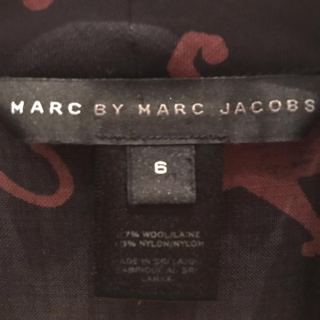 Marc by Marc Jacobs Top black, tan Image 4