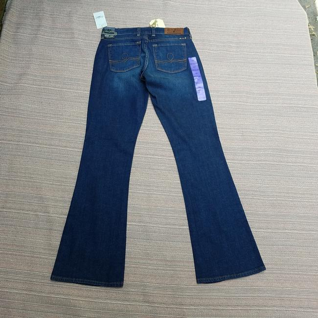 Lucky Brand Boot Cut Jeans Image 2