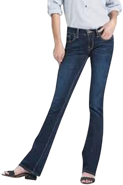 Preload https://img-static.tradesy.com/item/25495952/lucky-brand-blue-sofia-boot-cut-jeans-size-27-4-s-0-3-650-650.jpg