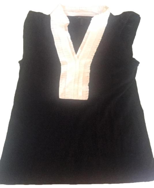 Item - Office Black and White. Top