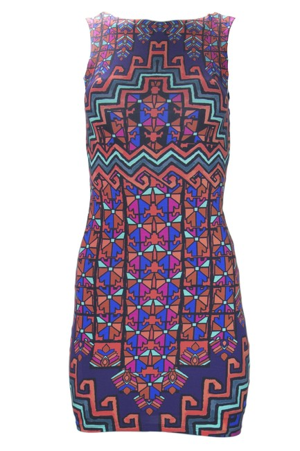 Preload https://img-static.tradesy.com/item/25496189/mara-hoffman-purple-multi-cut-out-back-fitted-mini-dress-cover-upsarong-size-4-s-0-0-650-650.jpg