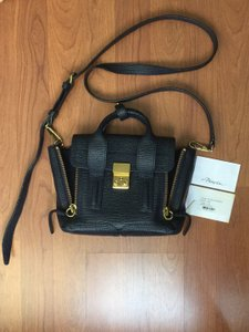 62a399b6d 3.1 Phillip Lim Cross Body Bags - Up to 70% off at Tradesy