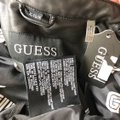 Guess Leather Jacket Image 6