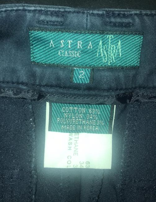 Astra Classic 2 pairs of Astra Classic shorts Image 3
