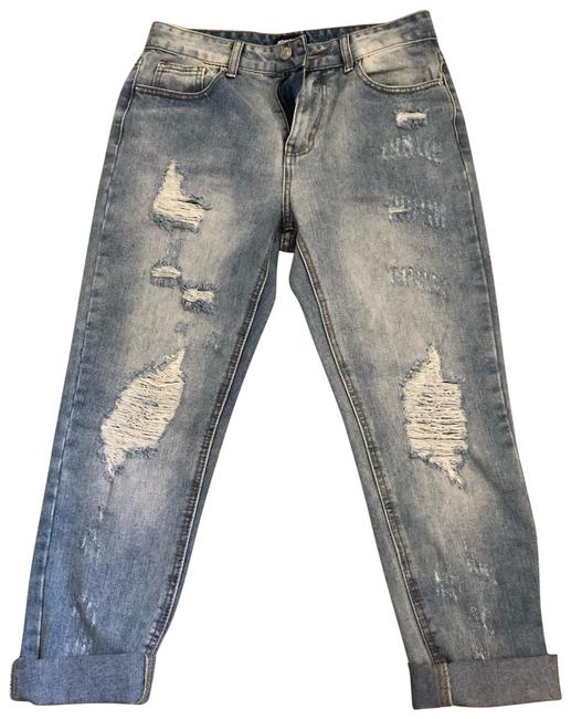 Preload https://img-static.tradesy.com/item/25496473/denim-pants-size-6-s-28-0-1-650-650.jpg