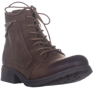 0eb65f251 White Mountain Boots & Booties Up to 90% off at Tradesy
