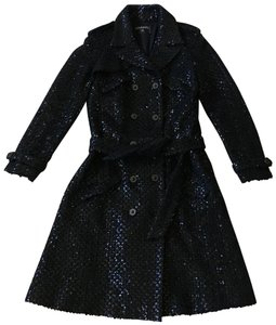 a0ff439d Chanel Coats on Sale - Up to 70% off at Tradesy
