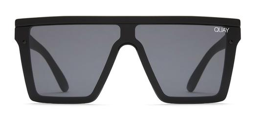 Preload https://img-static.tradesy.com/item/25496657/quay-black-extra-large-hindsight-with-tags-free-3-day-shipping-oversized-sunglasses-0-0-540-540.jpg