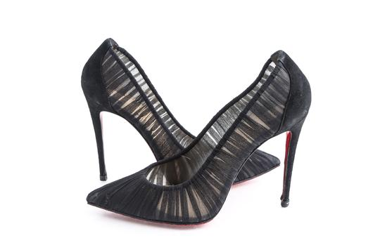 Preload https://img-static.tradesy.com/item/25496718/christian-louboutin-black-follie-draperia-chiffon-pumps-size-us-85-regular-m-b-0-0-540-540.jpg