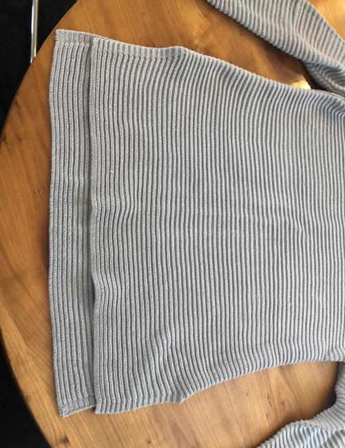 Vince Camuto Sweater Image 10