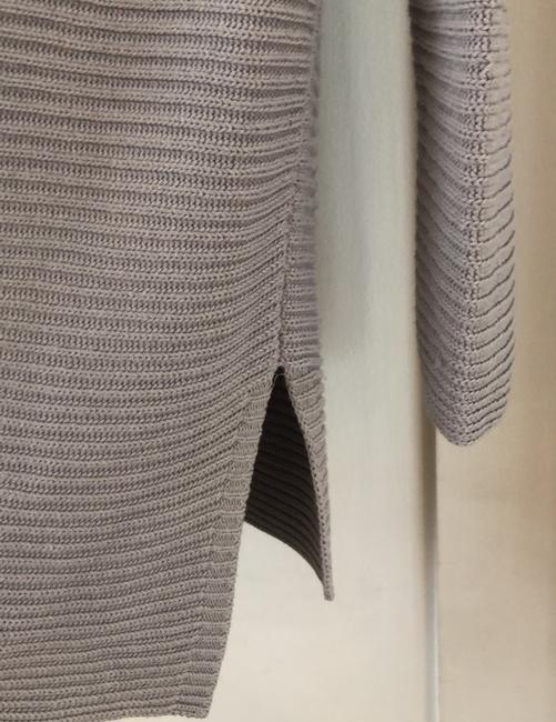 Vince Camuto Sweater Image 7