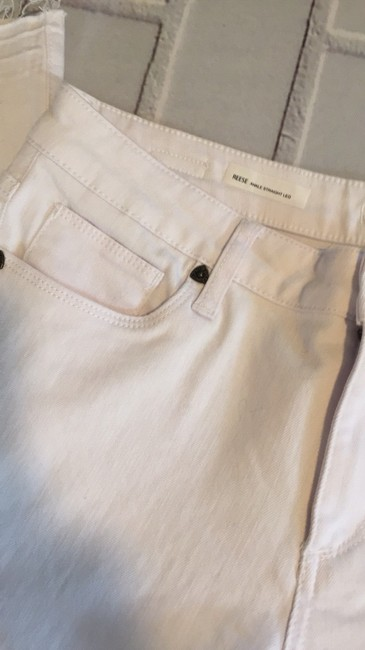 KUT from the Kloth Straight Leg Jeans Image 1