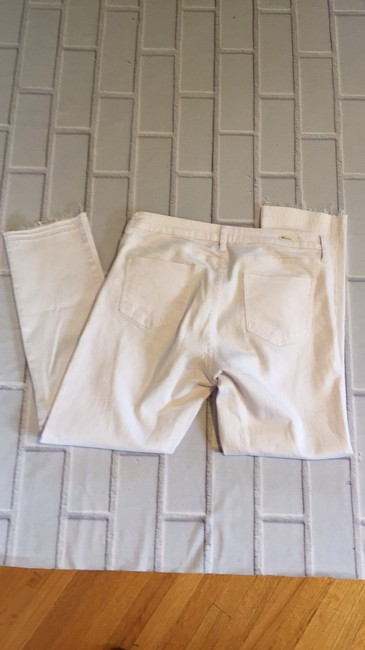 KUT from the Kloth Straight Leg Jeans Image 2
